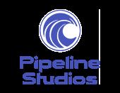pipeline-studios