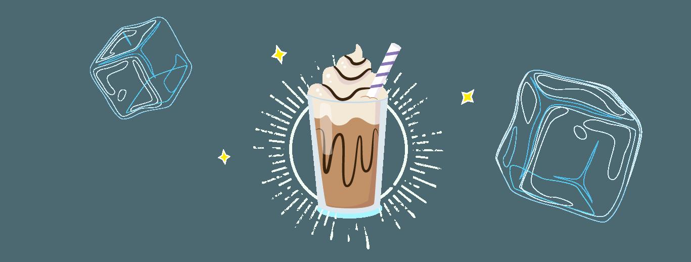 填寫表單,就有機會在上課時獲得星巴克咖啡一杯!