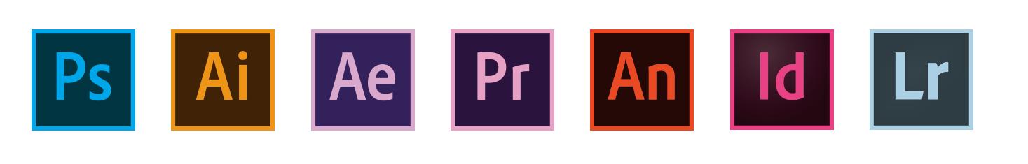 adobe軟體logo們-09