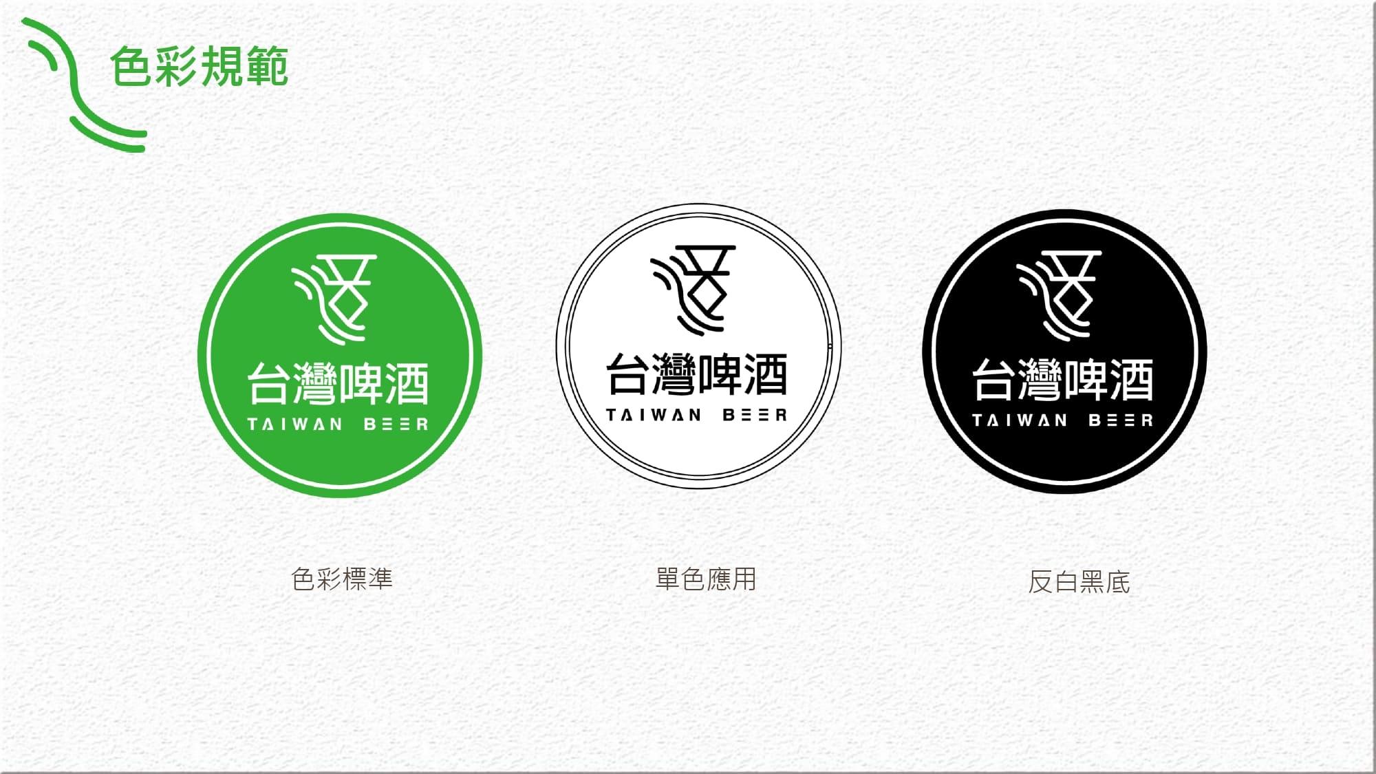 台灣啤酒108.4.23_page-0014