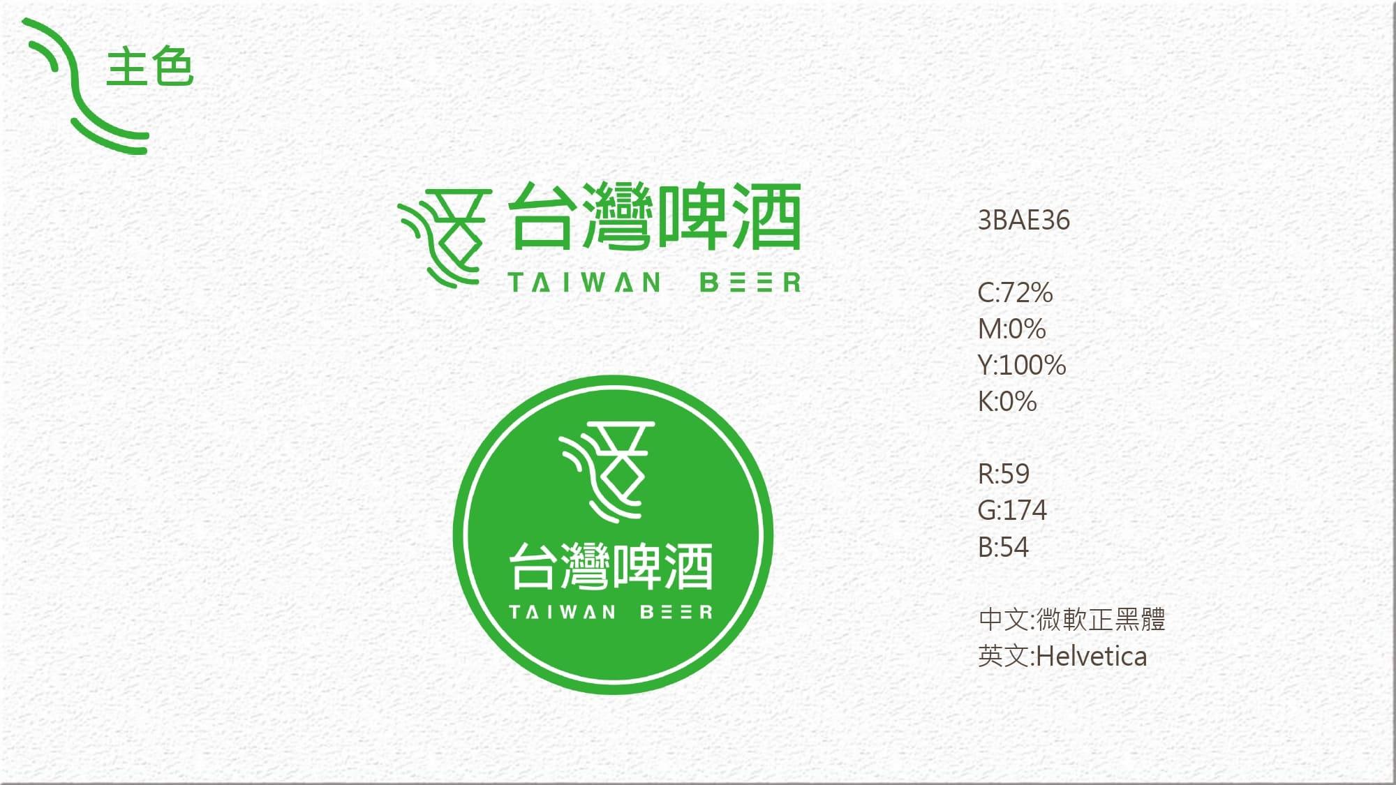 台灣啤酒108.4.23_page-0010
