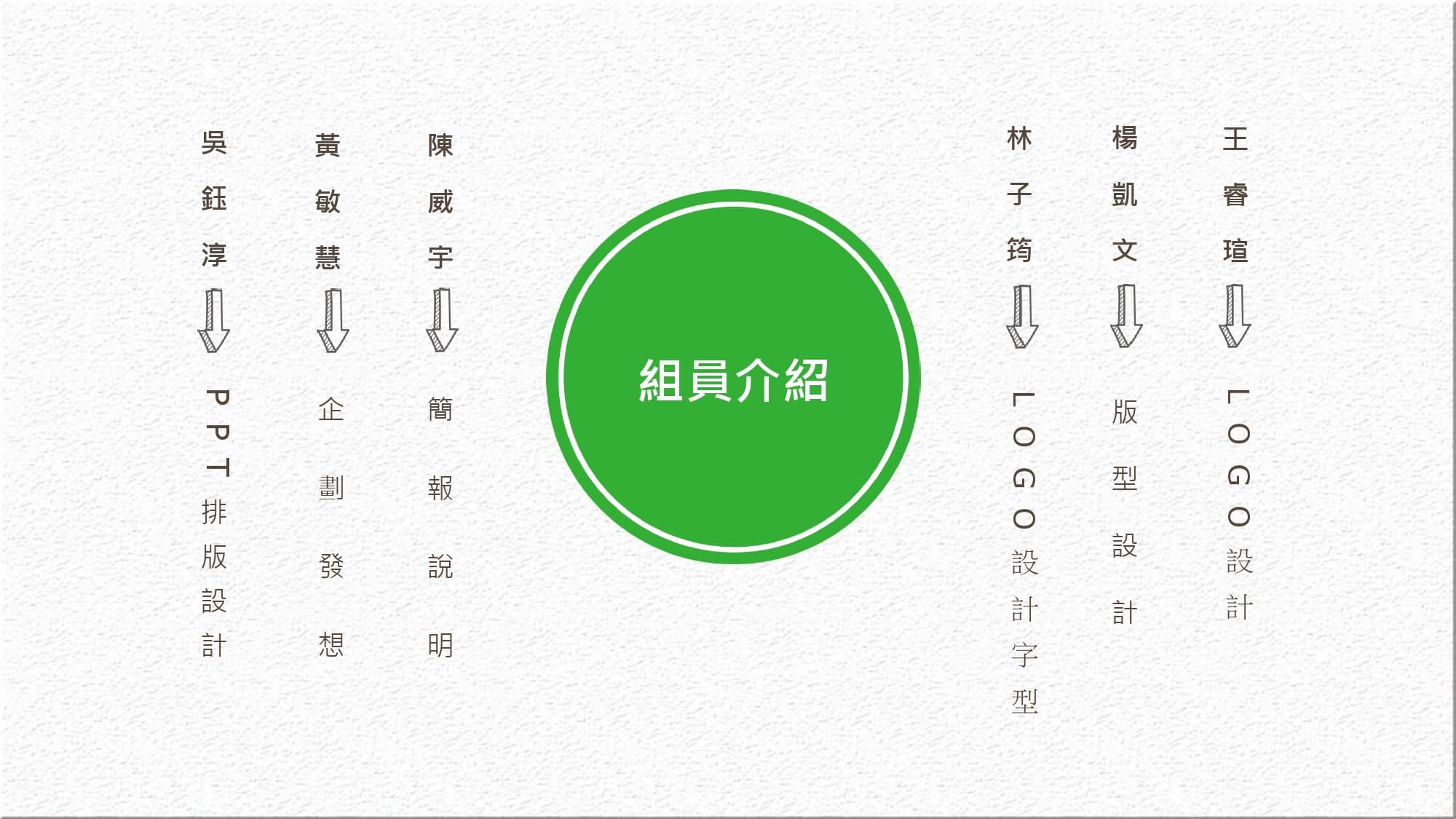 台灣啤酒108.4.23_page-0024
