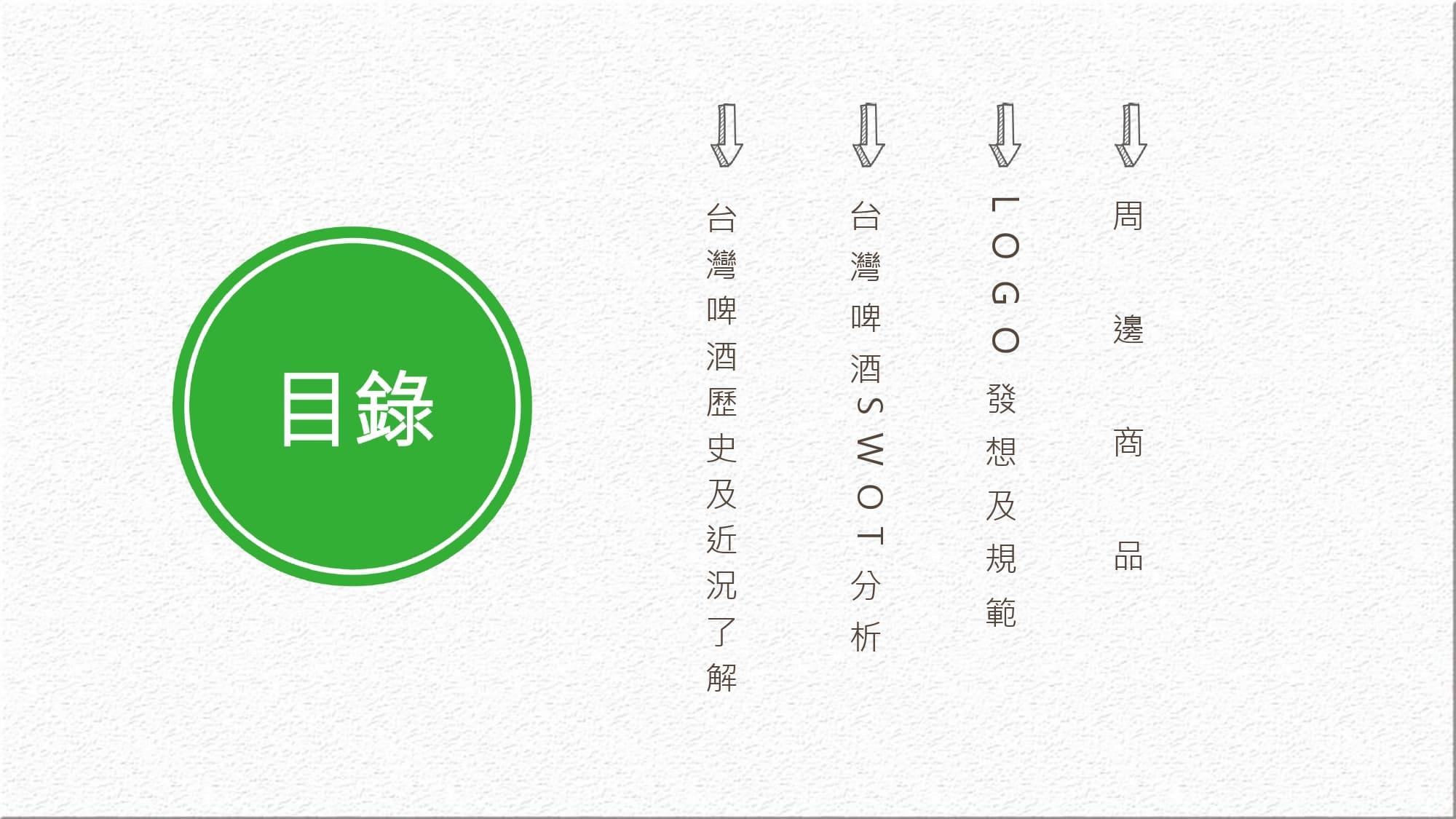 台灣啤酒108.4.23_page-0002