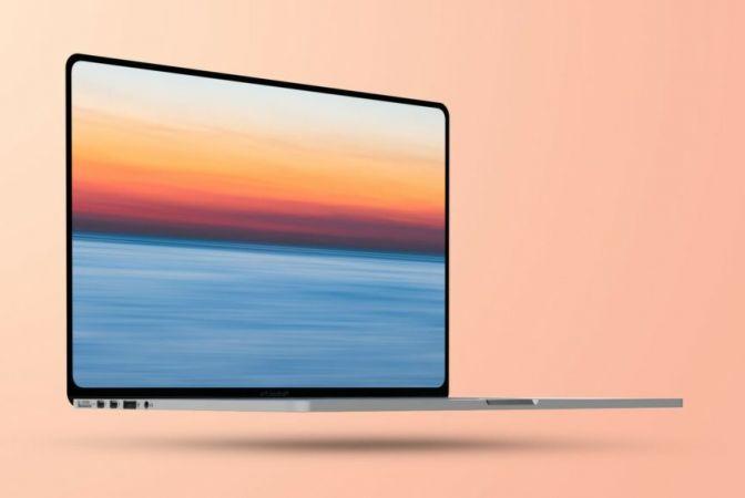 開學季暴走送Macbook:抽獎資格名單通知