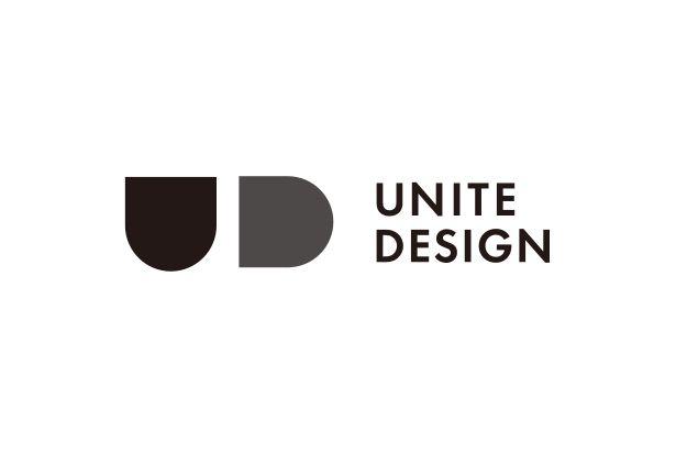 UNITE DESIGN 2020年設計師徵召新制即將上線,快來參加說明會!