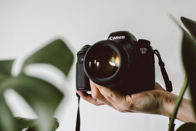 中壢攝影班外拍,帶你重新認識攝影的美