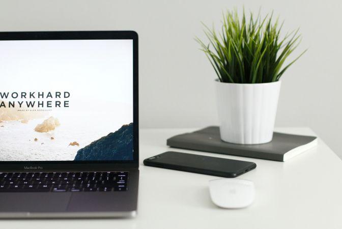 商用多媒體網頁設計班:職訓課程錄訓名單公告